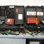 diagnostic_equipment