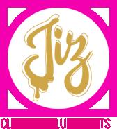 Jiz Lube Logo