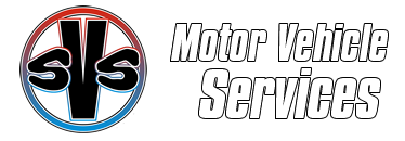 Sibot Vehicle Services